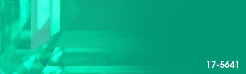 smaragdgr n ist die farbe des jahres welt der edelsteine. Black Bedroom Furniture Sets. Home Design Ideas