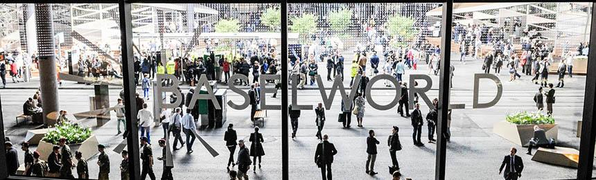 Baselworld-2013-Juwelo