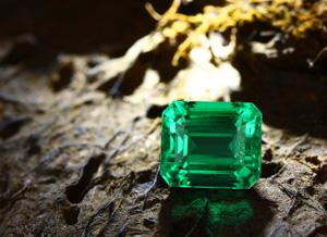 AAA-Russischer-Smaragd