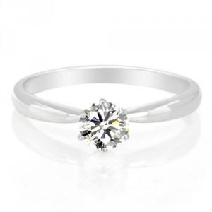Diamanten schmuck  Diamanten und ihre Qualitätsmerkmale - Die Welt der Edelsteine