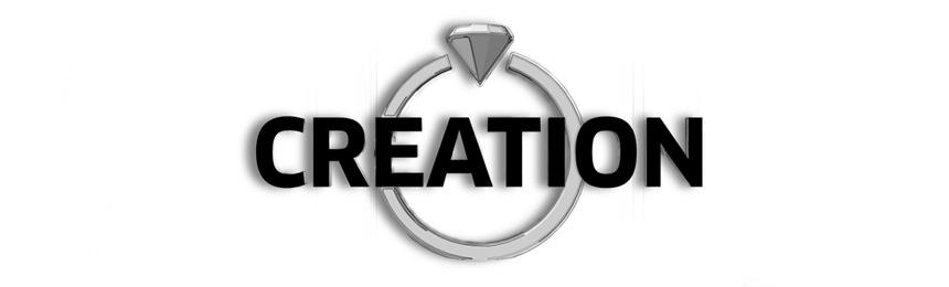 Creation-Woche