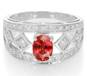 Der Rubin aus Tansania ist der neue Star unter den Rubinen. Juwelo, Ihr Online-Juweliergeschäft.