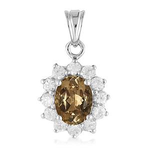 Kaiserlicher Beryll – bei Juwelo, Ihrem Online-Juwelier
