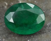 Bahia-Smaragd