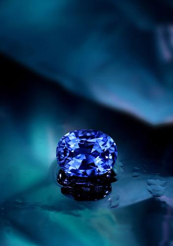 Saphirschmuck bei Juwelo, Ihrem Online-Juwelier.