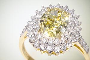 Argyle-Fancy-Diamant
