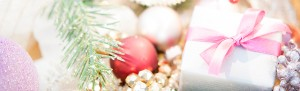 Frohe Weihnachten wünscht das gesamte Juwelo-Team