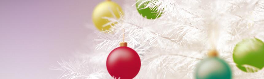 Weihnachten bei Juwelo