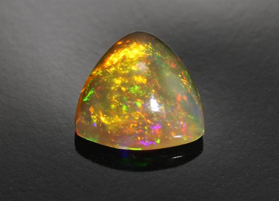 Kalimaya-Opal