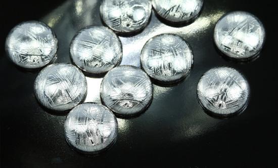 Vredefort-Meteorite