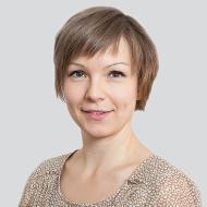 Elisabeth Weierich