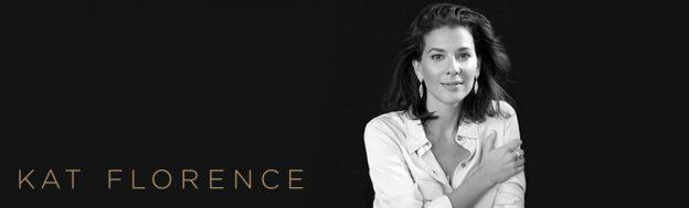 Kat Florence