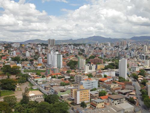 Brasilien - Das Land der Edelsteine