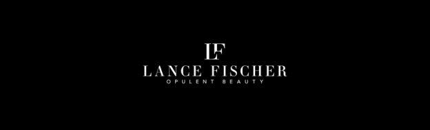 Lance Fischer
