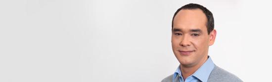 Juwelo-Gründer Thomas Jarmuske beantwortet Ihre Fragen