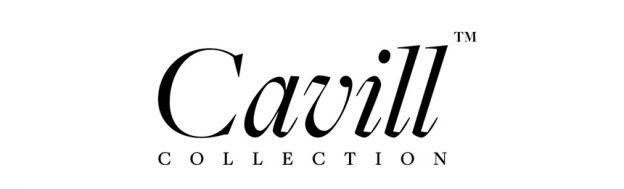 header_Cavill_logo