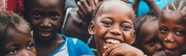 Ein Diamant, dessen Fund Sierra Leones Schicksal beeinflussen könnte