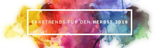Header Farbtrends