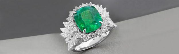 AAA-Sambia-Smaragd