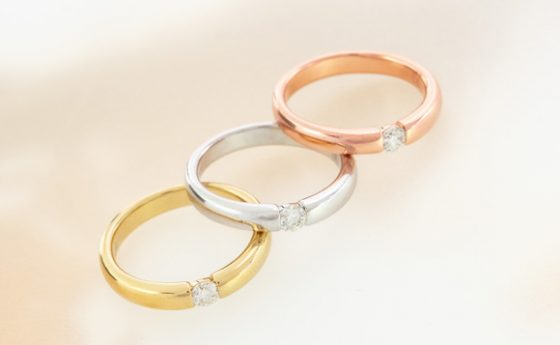 Der Shiny Future-Ring 2020