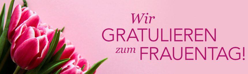 Header-Frauentag-de