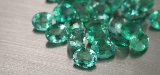 AAA-Sambia-Smaragde