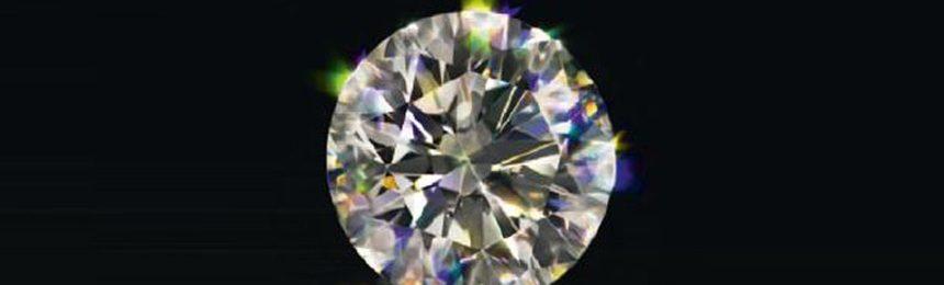 diamant_header